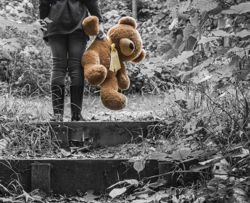 Bullying and Grief